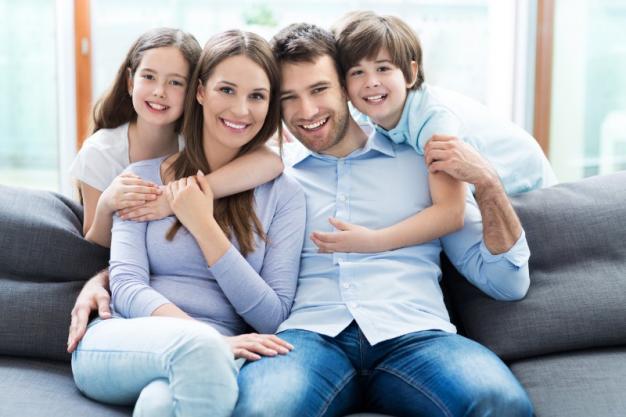 notaire droit familial Fonsorbes