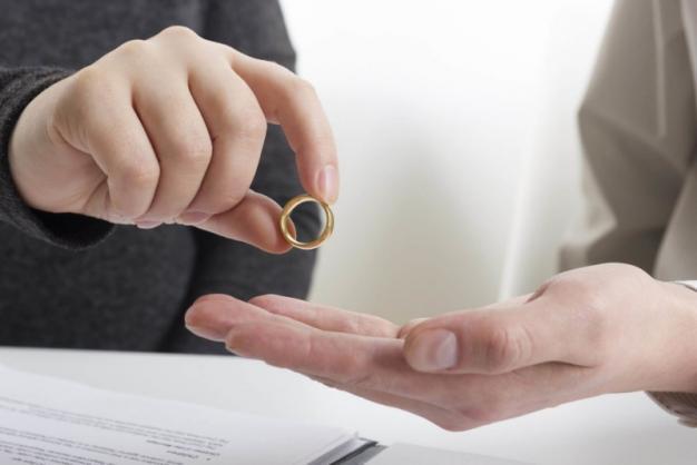 Notaire procédure divorce Fonsorbes