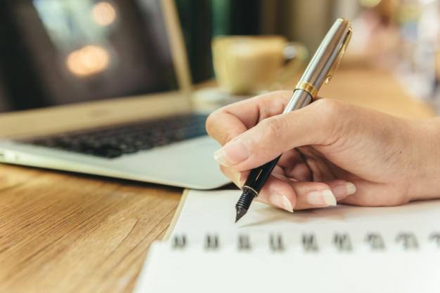Notaire négociation immobilière Fonsorbes
